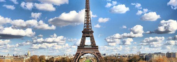 Paris Retail Week – Paris | France