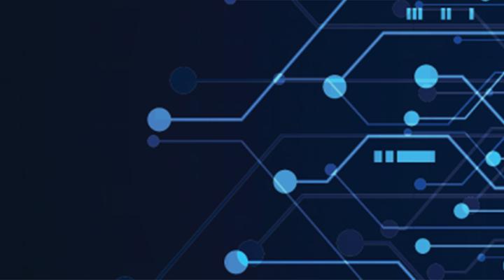 Future-Proof-Platform