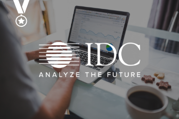 OroCommerce Named the Future-Proof B2B eCommerce Platform by IDC