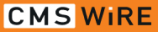 cmswire-logo-e1609846776357