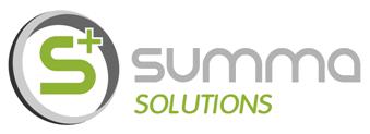 Summa Solutions