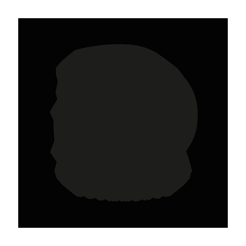 TBD-eCommerce