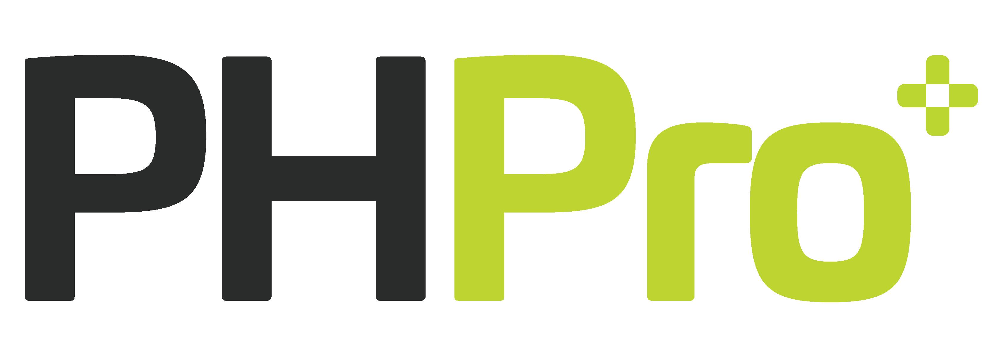 phpro_logo_original