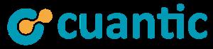 cuantic-logo-300